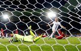 5c3f339dffb DELFI PRANTSUSMAAL: Väike Island võttis Portugali superstaaridelt ...
