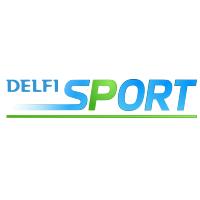 Fernando Alonso kummaline positus fännidele: peagi loete tähtsaid uudiseid! - Delfi