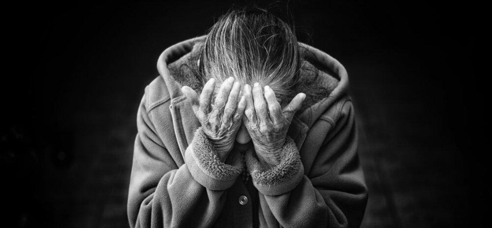 Kümme asja, mida kahetsetakse vananedes enim