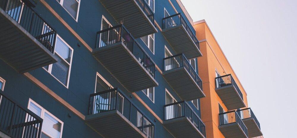 БОЛЬШОЙ ОБЗОР | Cмотрите, как выросли цены на квартиры по сравнению с кризисным периодом