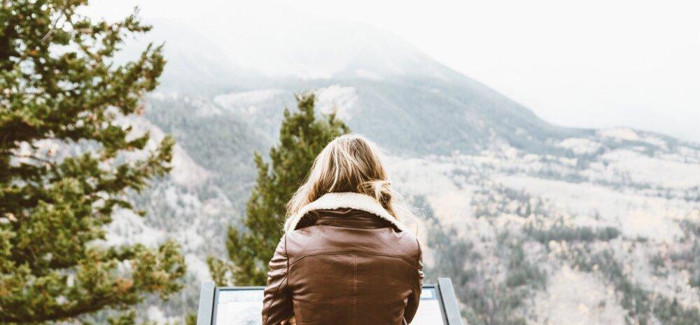 Psühhoterapeut lähisuhtevägivallast: ohver tunneb häbi ja jõuetust ega usu, et on abi väärt