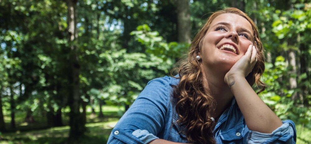 Üheksa asja, mida terapeudid ise teevad, et oma enesetunnet ja tuju kiiresti parandada