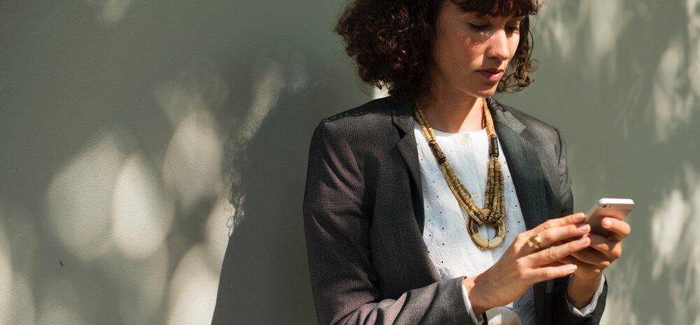 Tööotsijale: mida tööpakkujad su rõivaste värvist ja stiilist sinu kohta välja loevad ja kuidas riietusega endast parim võimalik mulje jätta