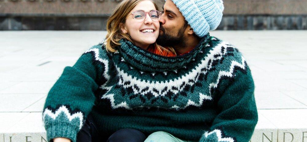 10 ebamugavat asja, mis on iga pikaajalise suhte lahutamatuks osaks