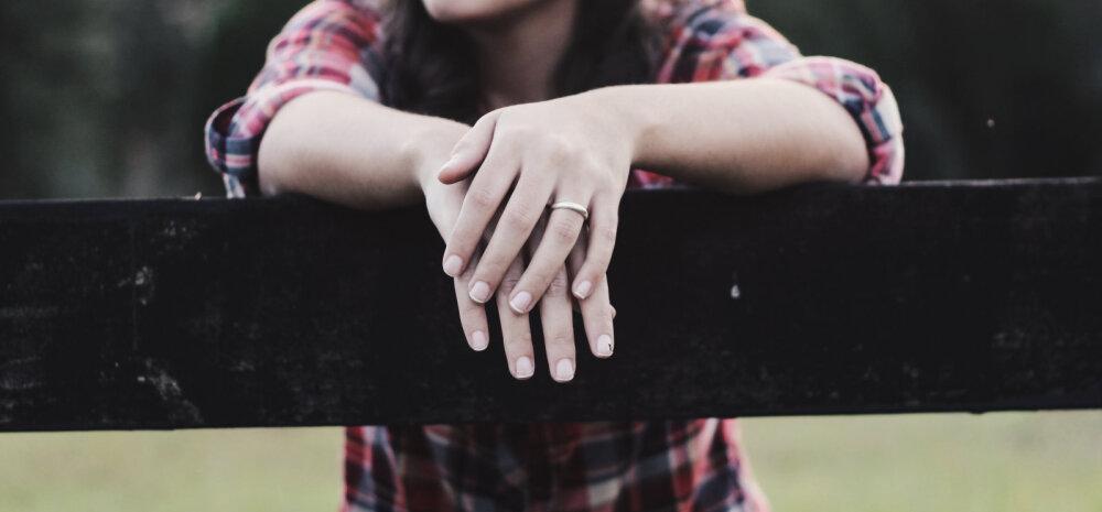 Ettevaatust! Need on suurimad vead, mida värskelt kihlunud naised teevad