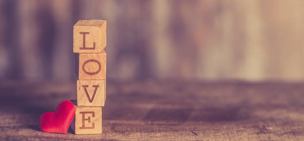 Mõtisklus: meie ajastu ja armastusenälg — valu, mis on suurem ja võimsam kui materiaalne vaesus
