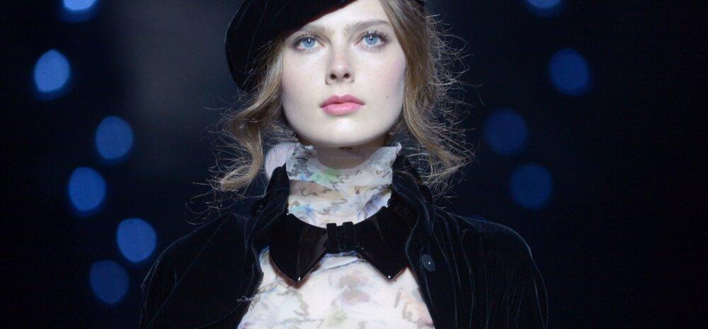 Stilistid soovitavad: allahindlused on alanud, milliseid trendiesemeid kindlasti soetada tasuks?