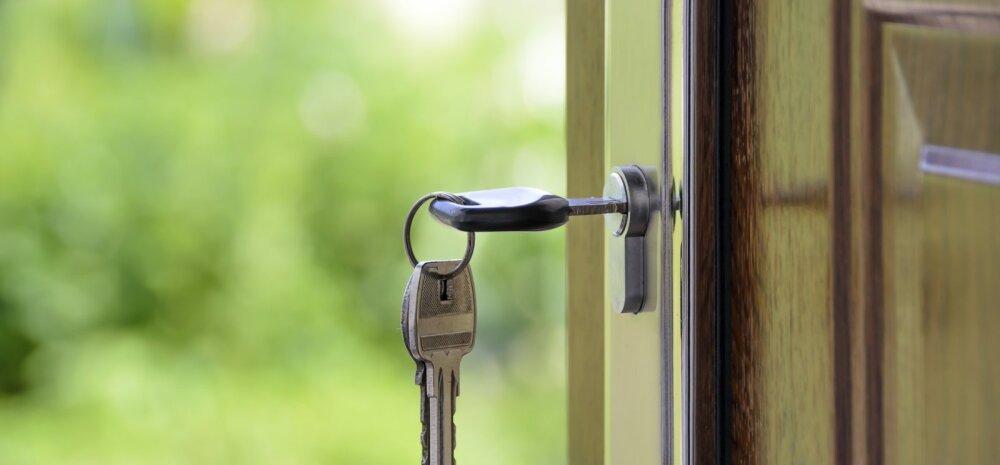 НА ЗАМЕТКУ | Хитрости и уловки при продаже и покупке квартиры