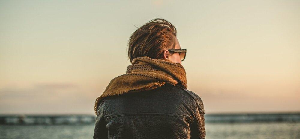 Õnnetu naine: mida see tähendab, kui mees ütleb, et tahab lihtsalt sõber olla?