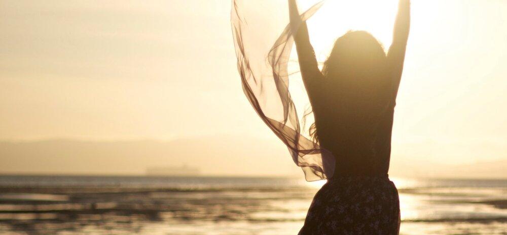 Mehed, see on teile: kuus valet, mida iga naine räägib juba suhte alguses