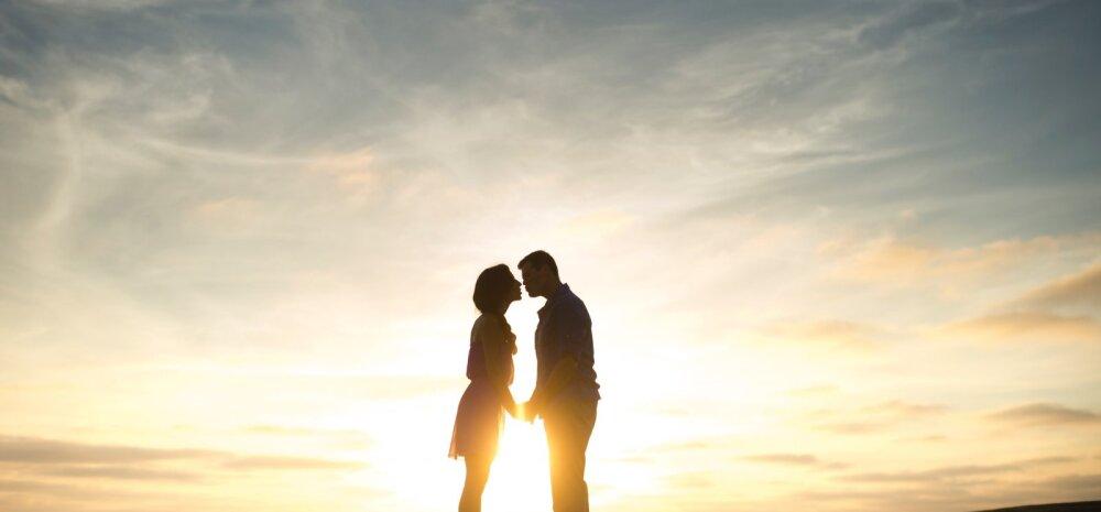 SUHTEHOROSKOOP| Tähemärgid, kes petavad suhtes kõige tõenäolisemalt