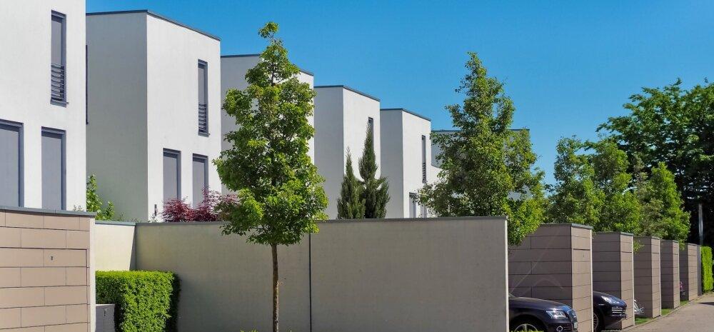 Sisekujundaja: Nipid, mille abil leiad kiirelt oma kodule ostja