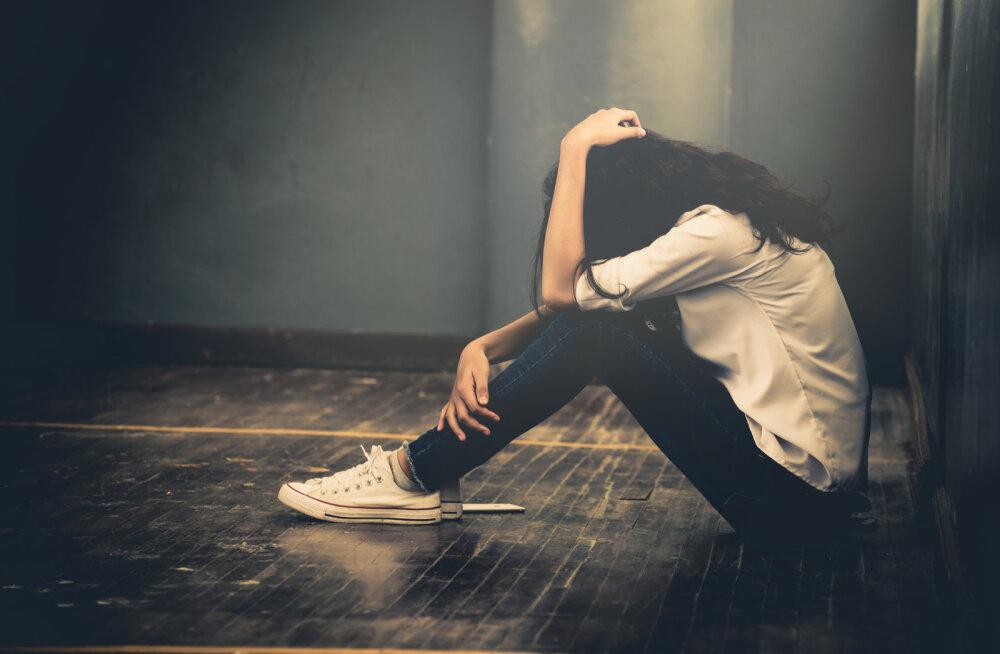 Raskest läbielamisest saab võitu traumateraapiaga. Mis on EMDR-tehnika?