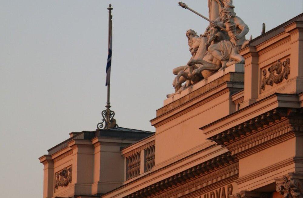 Что происходит с восточноевропейскими членами ЕС?