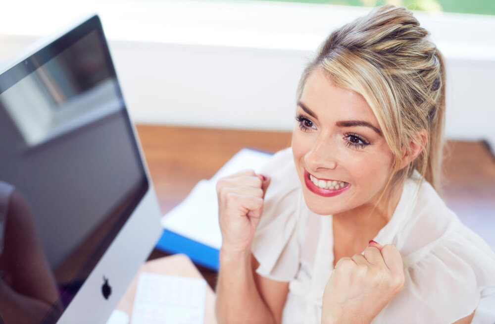 Как выйти замуж за миллионера: женские тренинги, которые вызывают смех