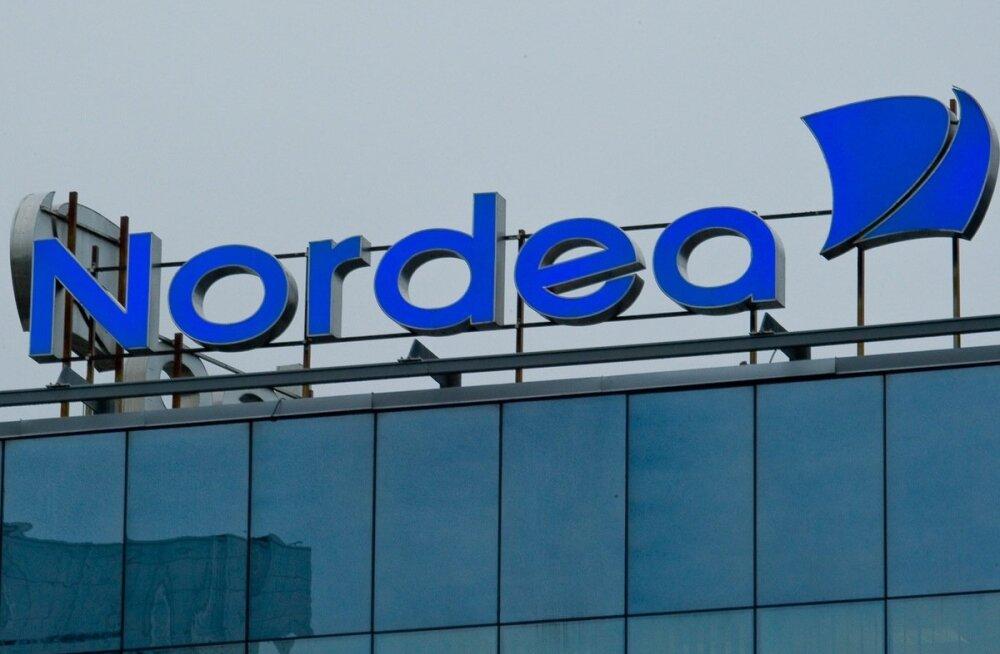 Ametiühing süüdistab Nordeat töötajate esindaja seadusevastases vallandamises, pank jääb eriarvamusele