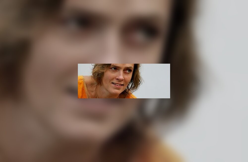 Vilja Kiisler: Kaubakeskus tappis raamatupoe
