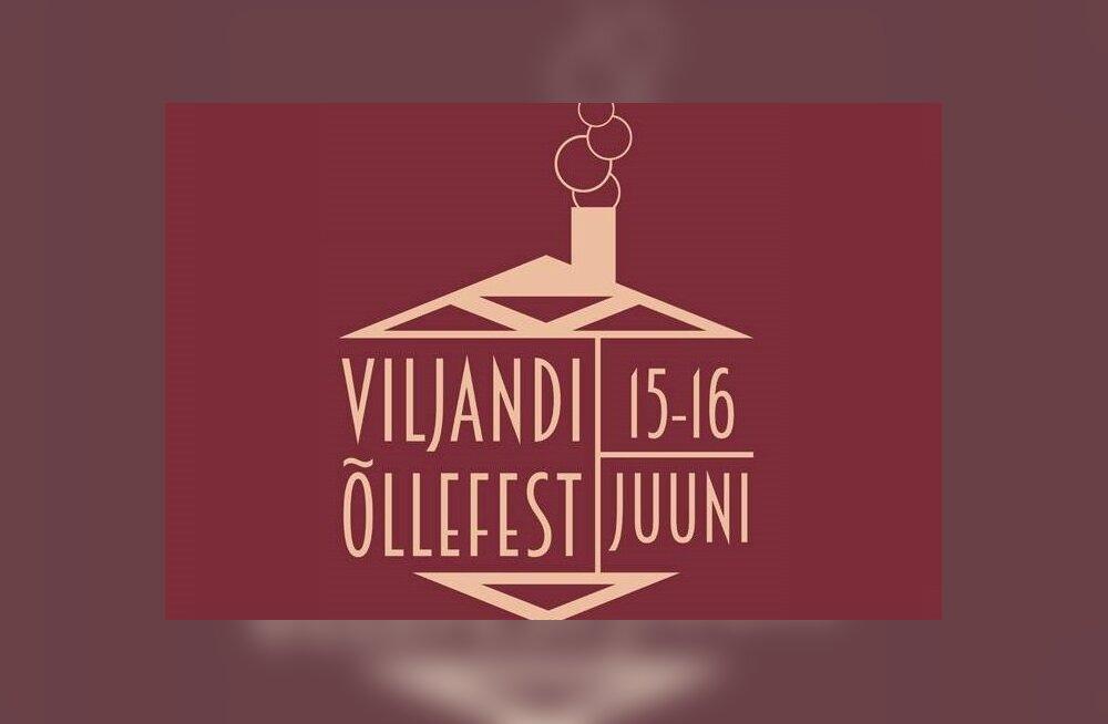 Õllefestival toob Viljandisse üle 140 käsitööõlle