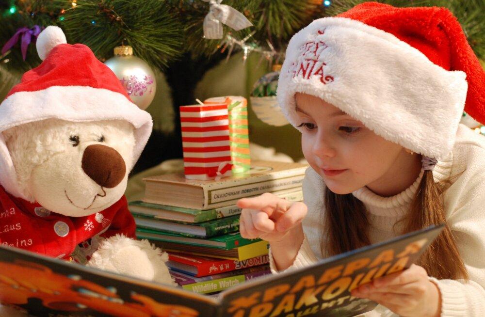 Как раскрыть детям правду о Деде Морозе: советы мам и психологов