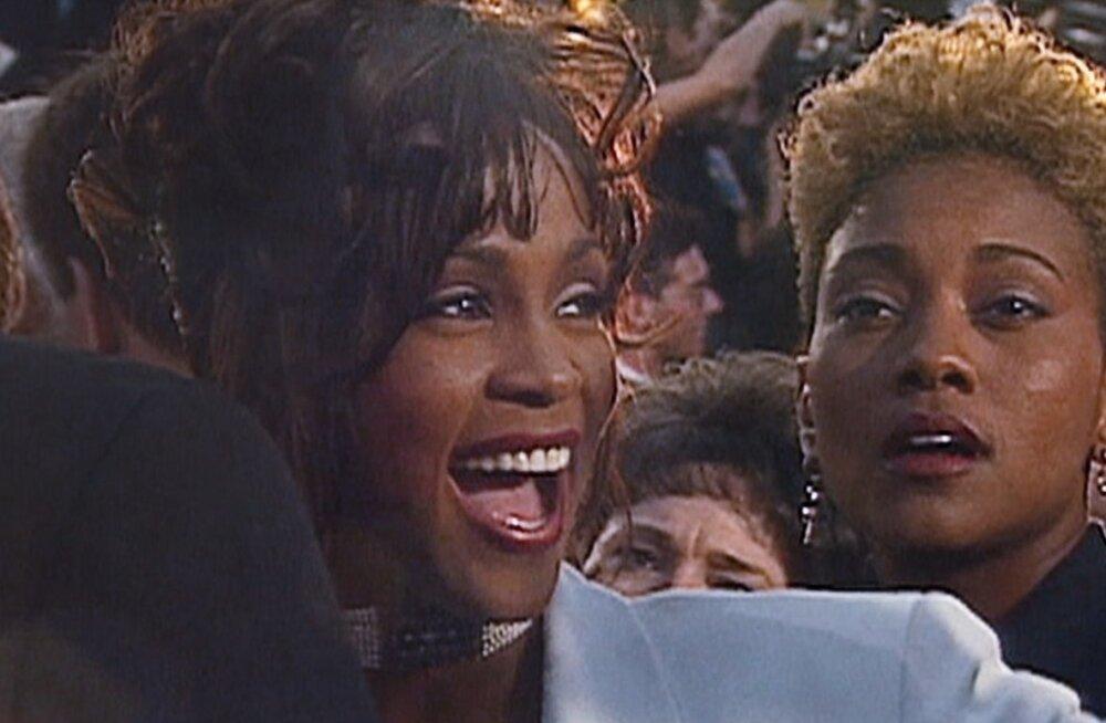 Kas Whitney Houstoni saatus oleks kujunenud teistsuguseks, kui Robyn Crawford ei oleks lahkunud või kui usklik perekond ja avalikkus oleksid aktsepteerinud mustanahalist homoseksuaalset pop-printsessi?