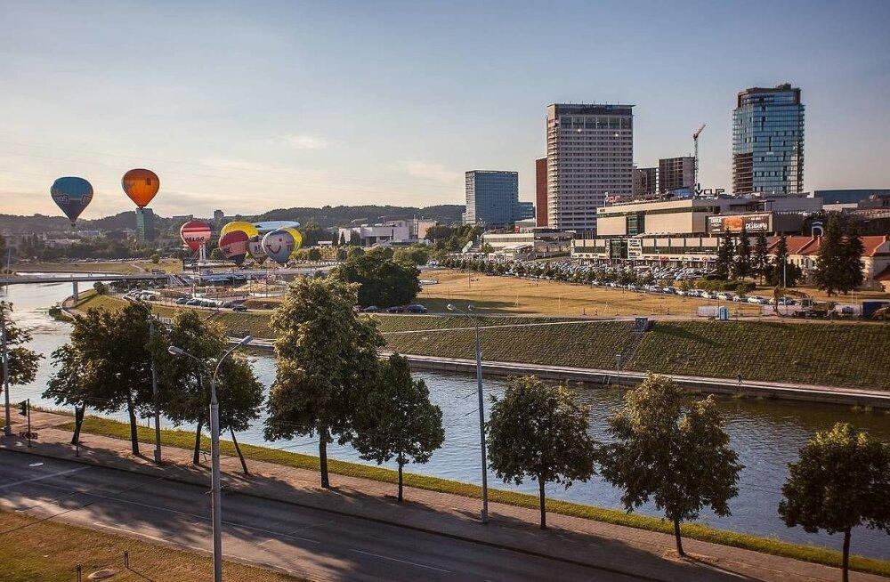 JAndrei_FS_Vilnius