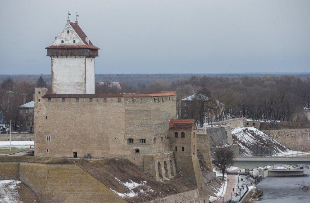 Narvas 22.02