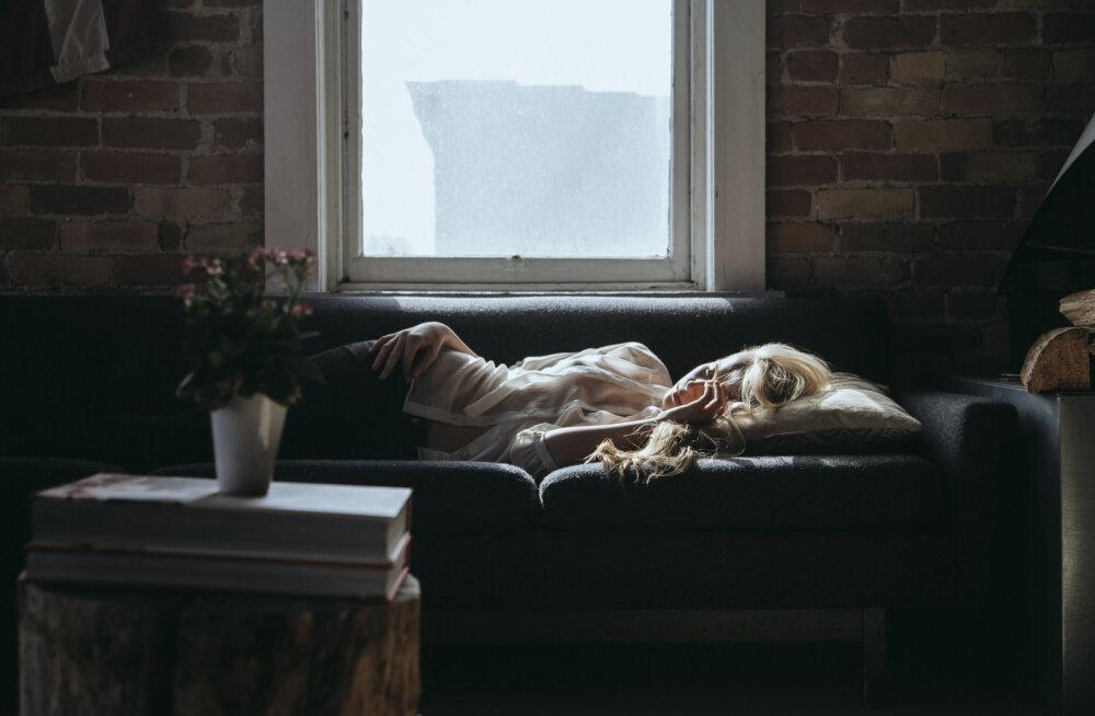 Millal saab unetusest haigus ja milline on ravi