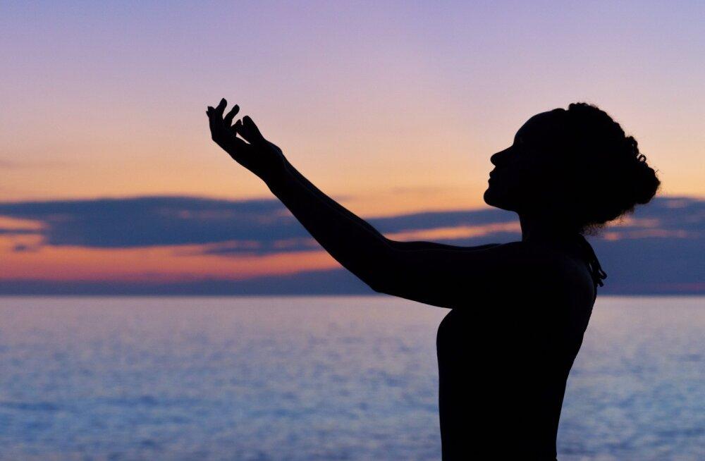 Õpetus tšakratest: millised on inimese keha seitse põhitšakrat ja kuidas mõjutab energia liikumine neis sinu tervist?