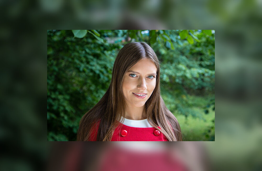 Анастасия Коваленко: изучение языка должно быть в радость, а не висеть топором над головой
