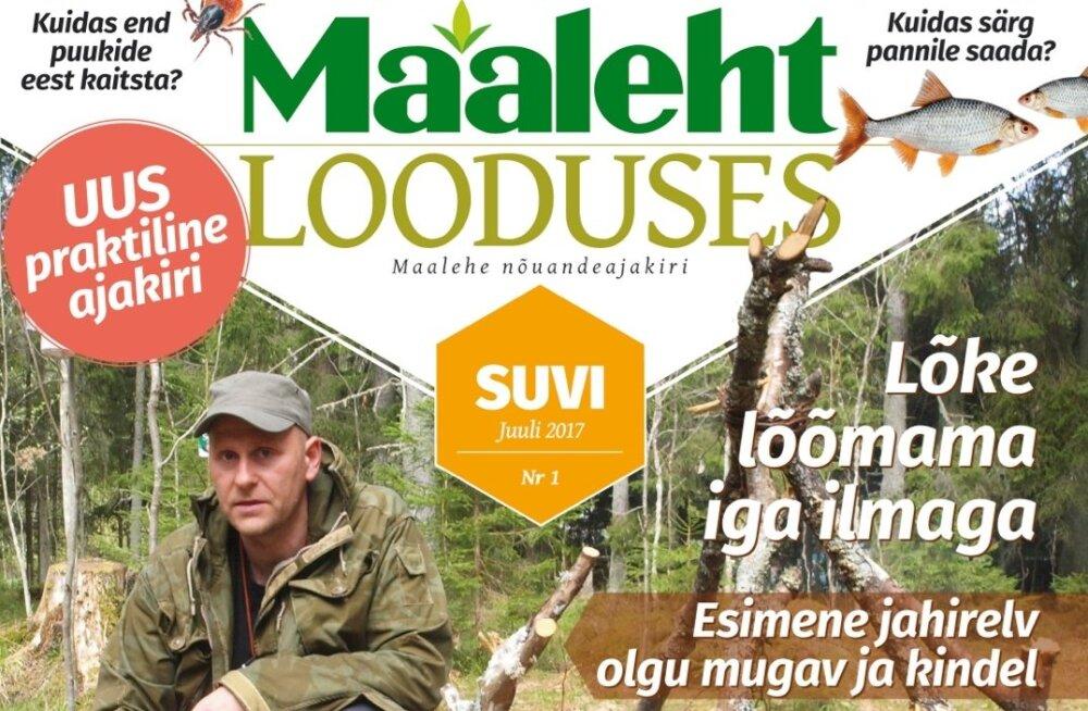 MLLooduses-Esikylg02.indd