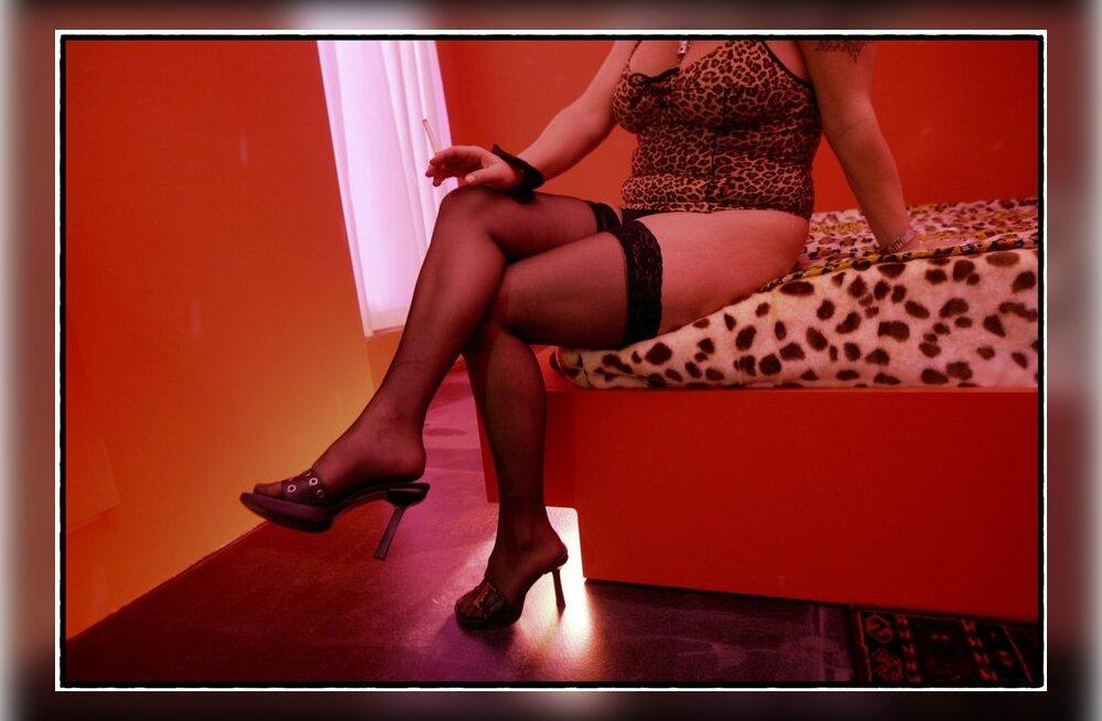 Проститутки заказать в городе каменск шахтинский