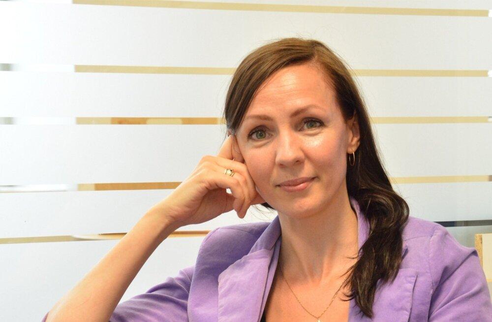 Eesti koolipsühholoogide ühingu juhatuse esimees Karmen Maikalu ütleb, et roppude videote mõju lapsele oleneb paljuski lapsevanema selgitustest.