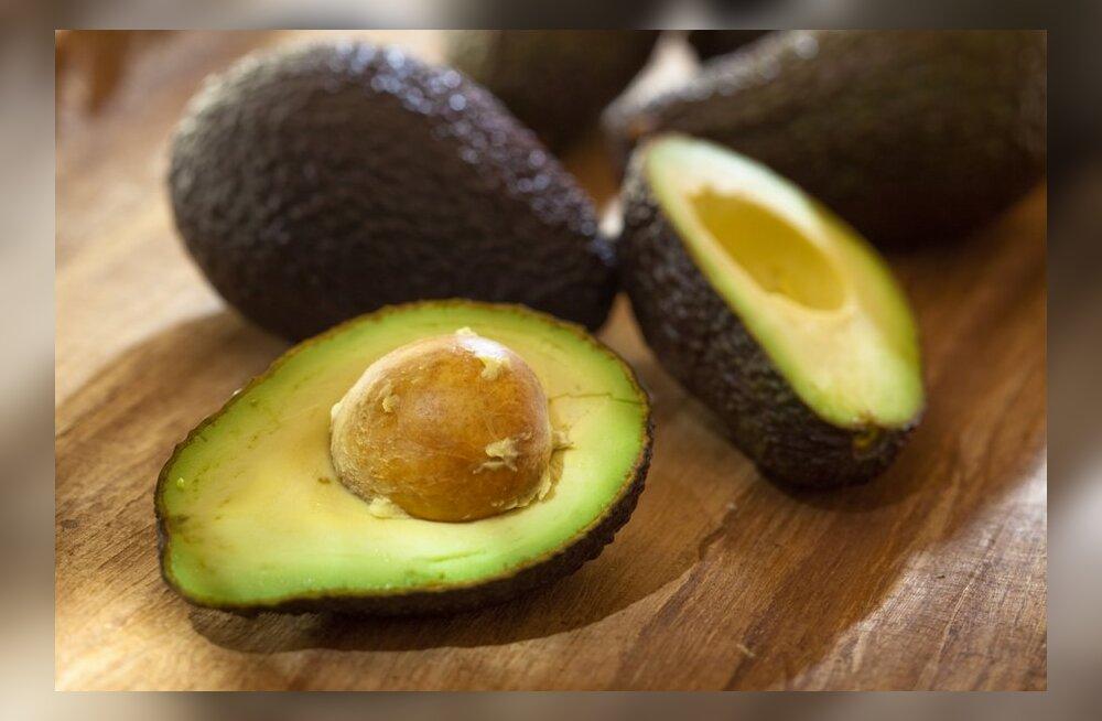 Экзотические овощи как их использовать и насколько это вкусно delfi Экзотические овощи как их использовать и насколько это вкусно