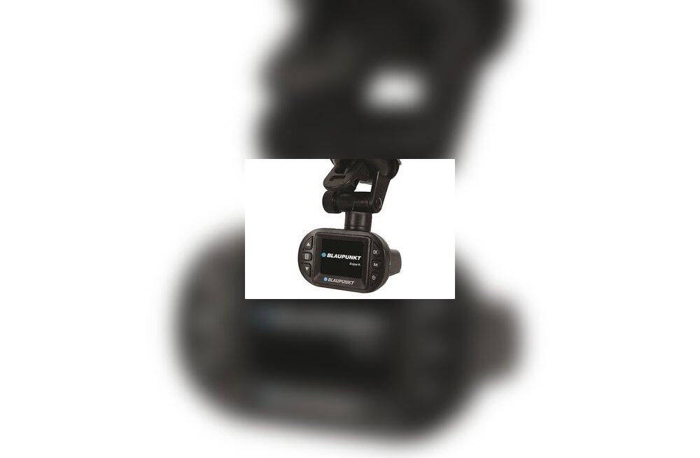 Почему видеорегистраторы нужны каждому водителю?