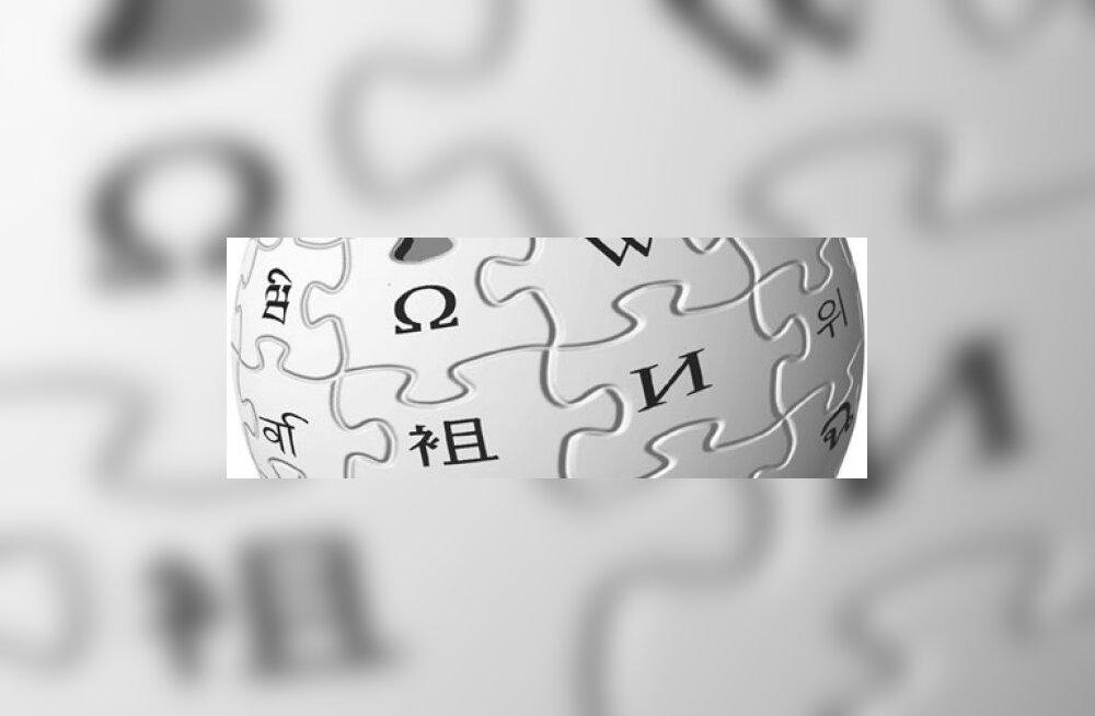 Karmid toimetajad mõjuvad Wikipediale halvasti?