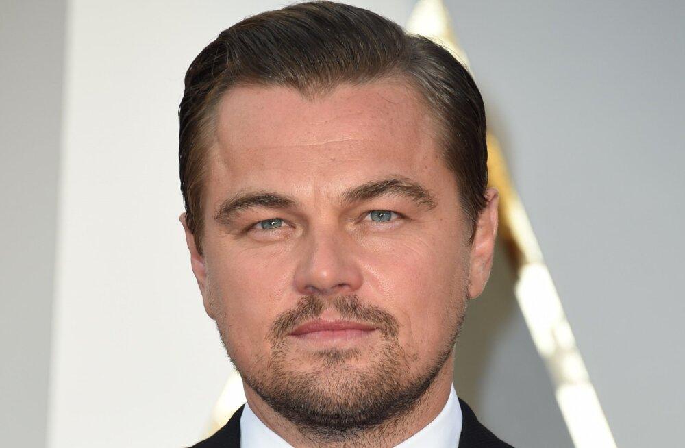 Põnev TEST: Saa teada! Milline legendaarne filminäitleja sa oleksid?
