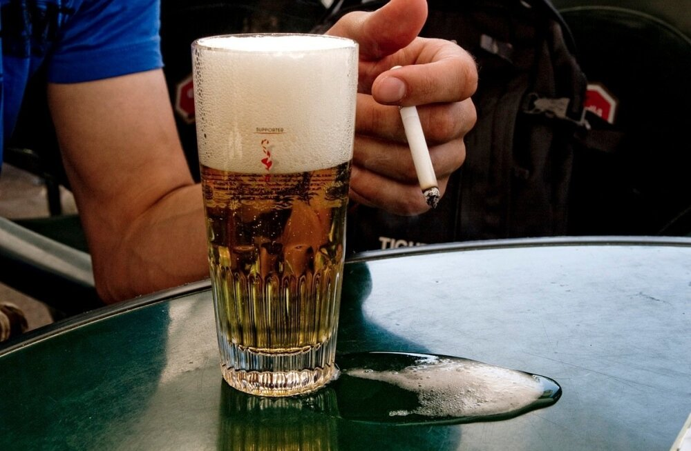 народные средства эффективные алкоголизма от-15