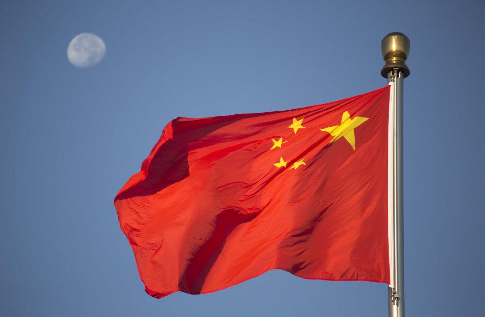 175 млрд на оборону: Китай утвердил рекордный военный бюджет на 2018 год