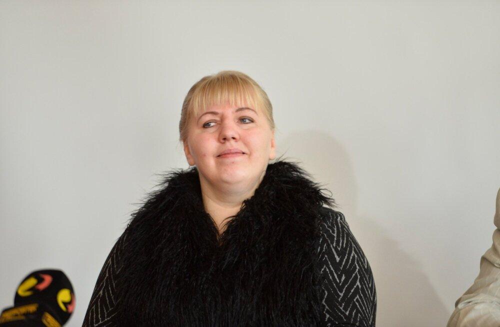 Arco Vara lükkab Karin Tammemäe poolt tehtud süüdistused tagasi