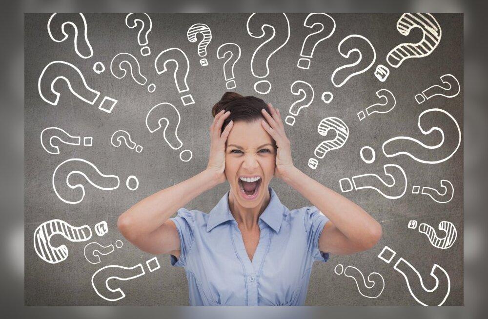 ГОРОСКОП НА 24 АВГУСТА: Сегодня вам придется задавать много вопросов