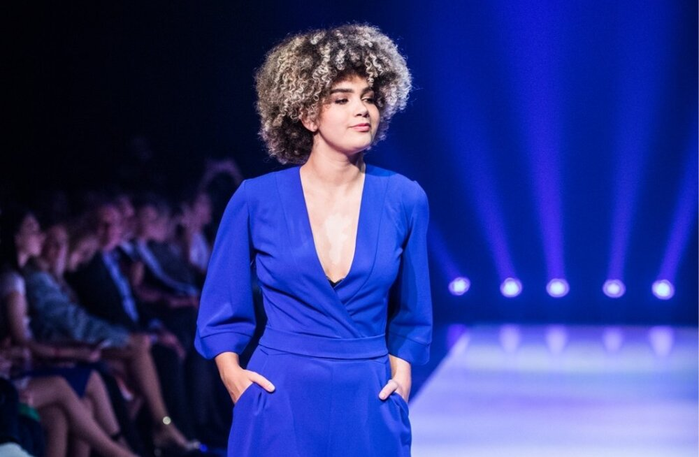 Tallinn Fashion Week 19.10.18