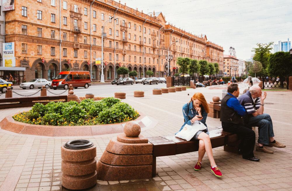 Mida peaksid teadma, kui ostad reisikindlustuse Venemaale, Valgevenesse ja Ukrainasse?