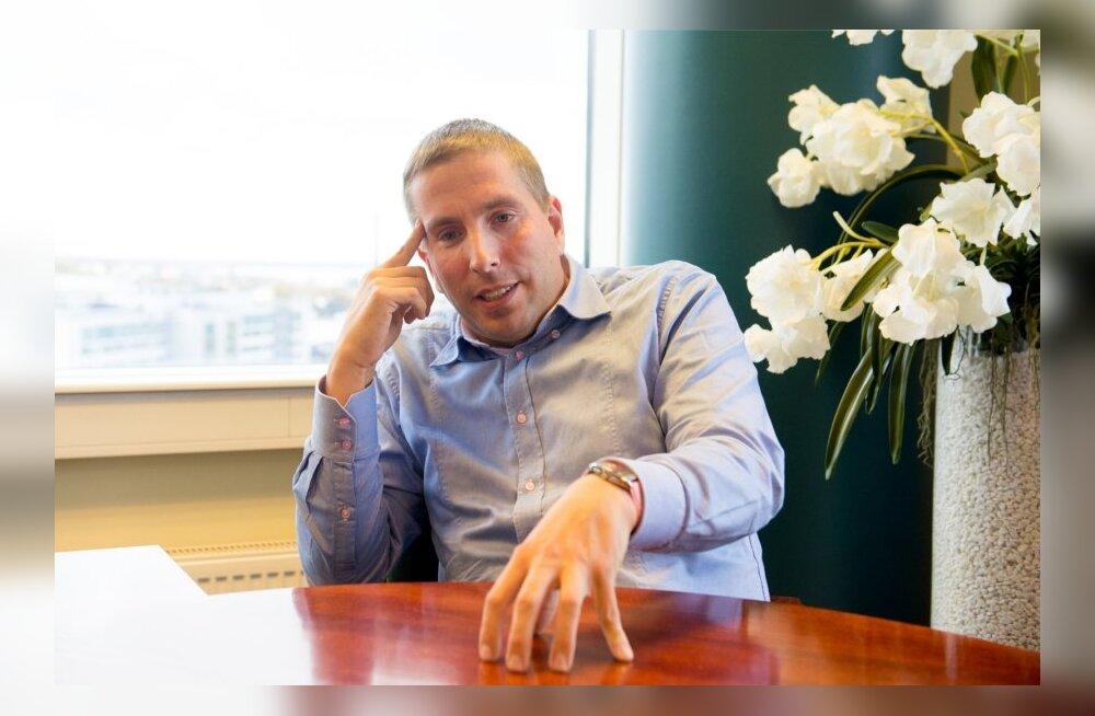 Peeter Koppel