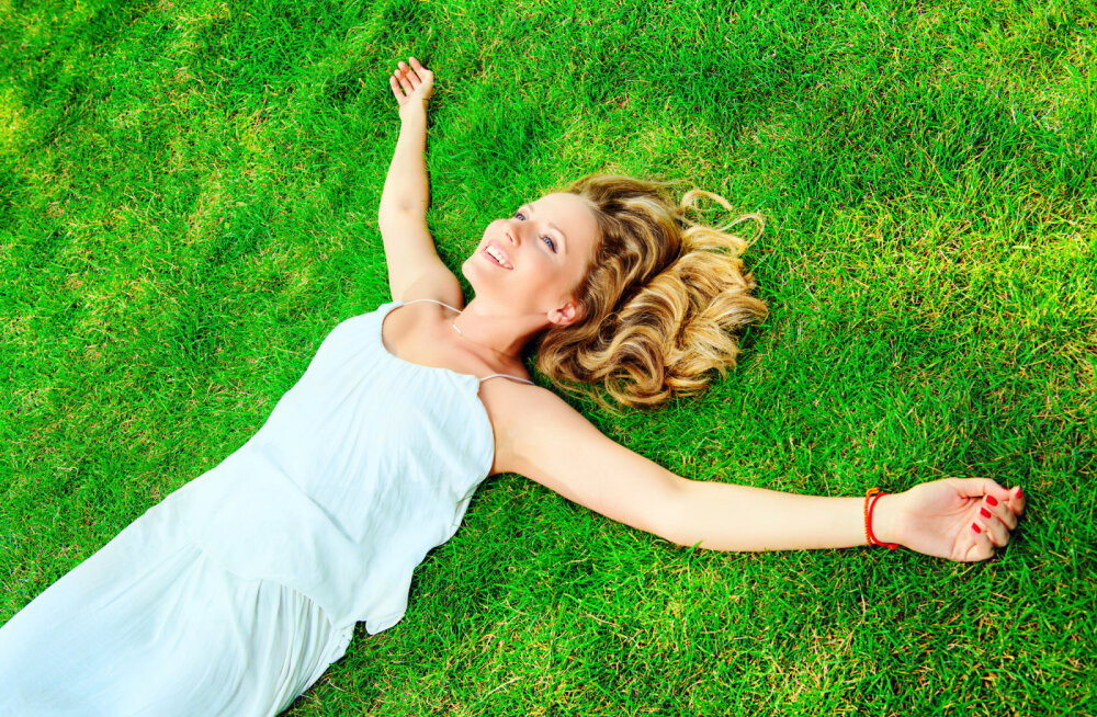 8 suurepärast põhjust, miks on hea olla vaba ja vallaline