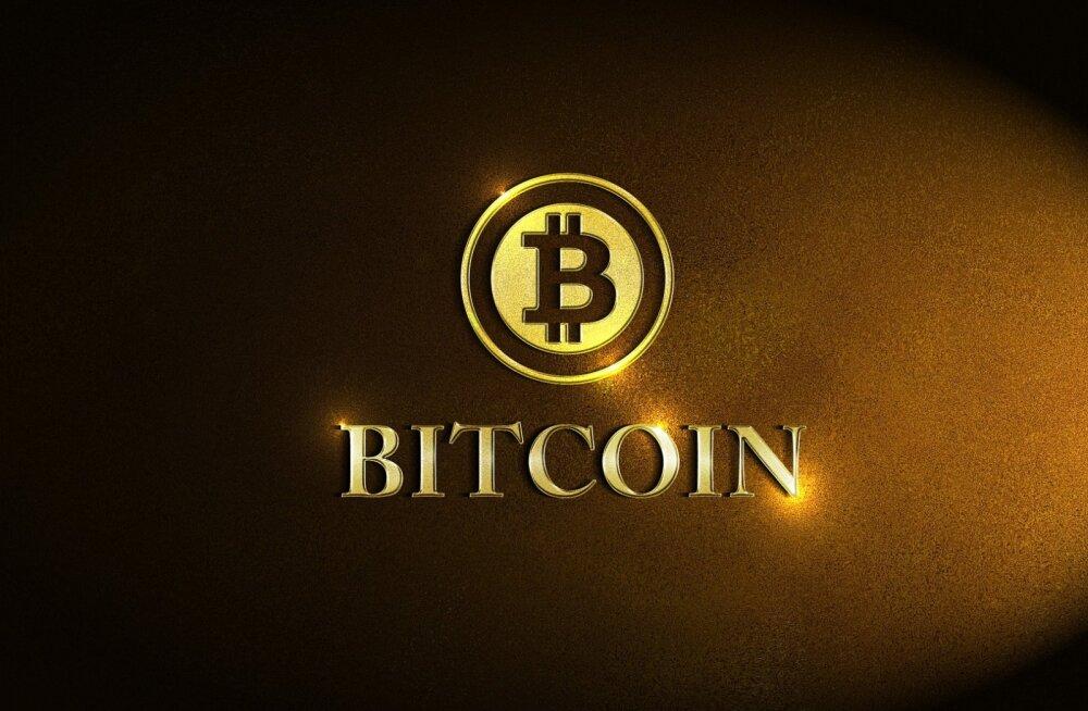 Bitcoin sai 10 aastaseks