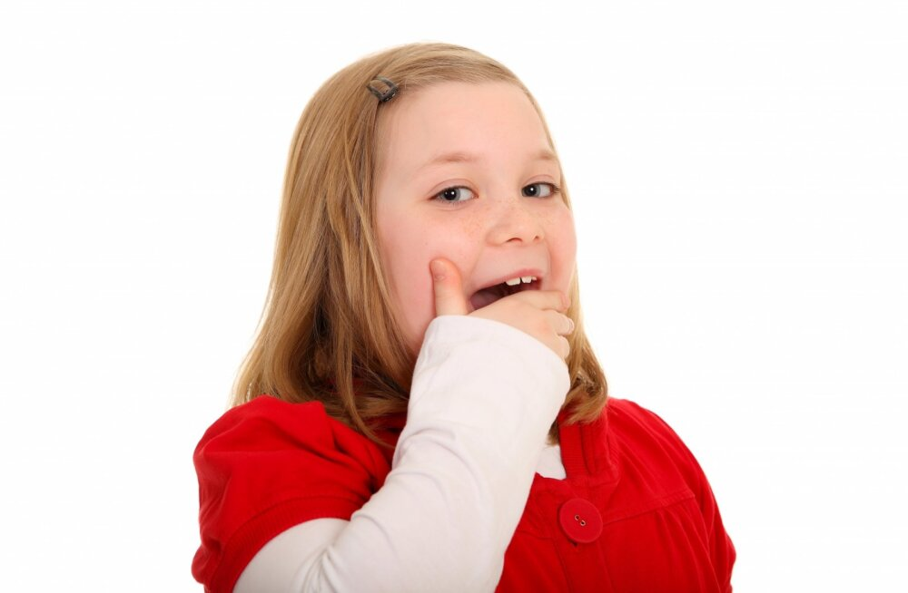 Uuring: suhkruga magustatud joogid on populaarsemad madalama sotsiaalmajandusliku staatusega peredes ja see on üks põhjus laste ülekaalulisuse väljakujunemisel