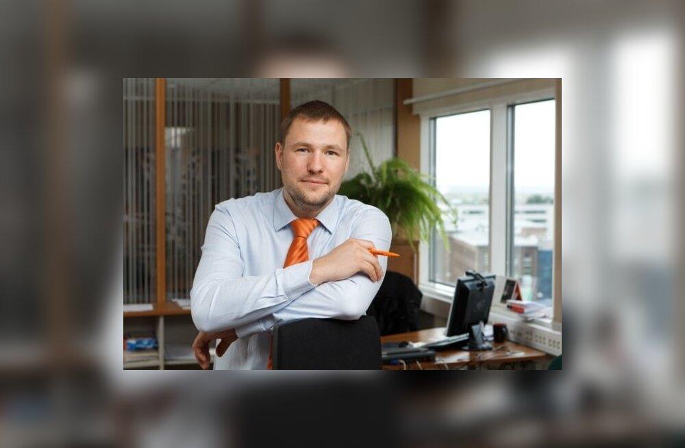 Mart Siilivask