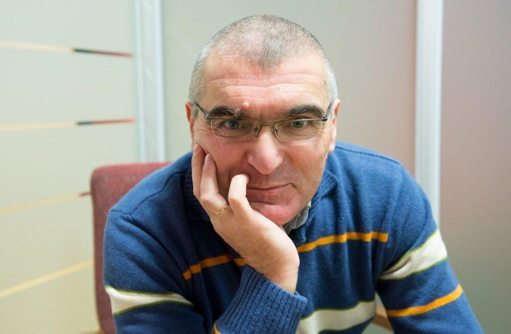 Oleg Samorodni-8