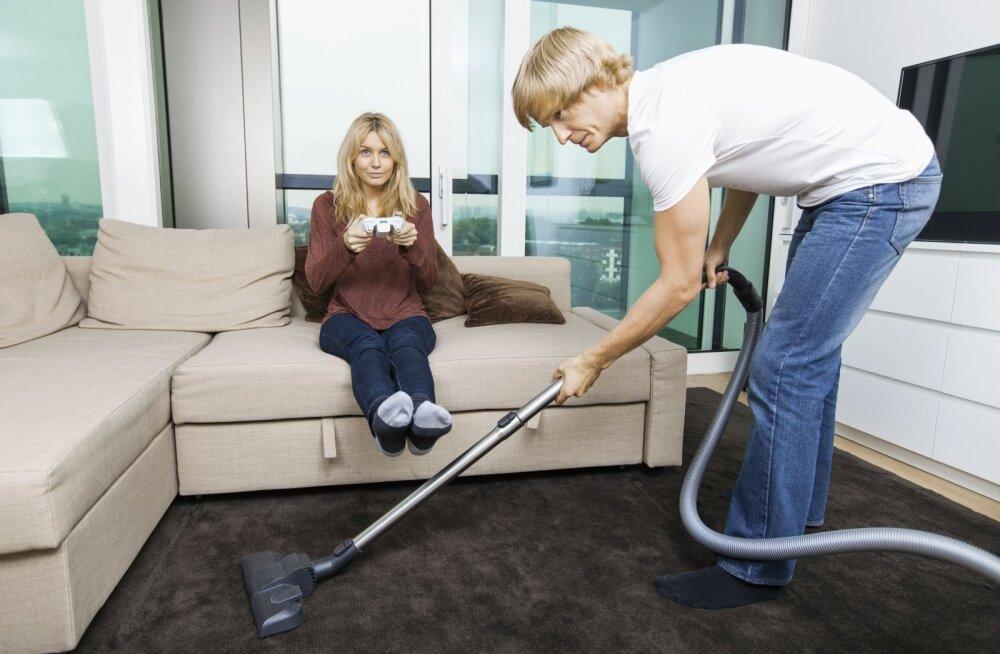 Весна — время для генеральной уборки: цены понизились до 62%!