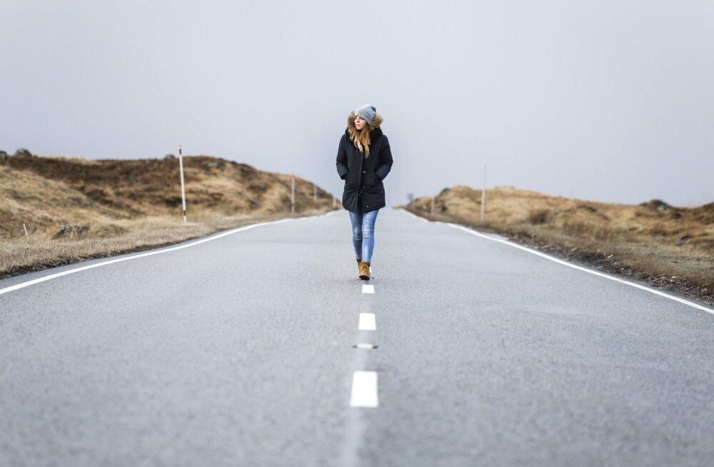6 глупых стереотипов об одиноких женщинах